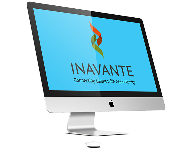inavente-company-page-body-image-1